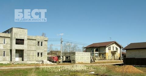 Продается дом, 330 кв.м., Голицыно-9