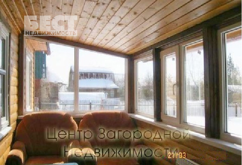 Продается дом, 100 кв.м., Хлевино
