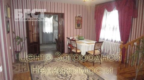 Продается дом, 170 кв.м., Нахабино
