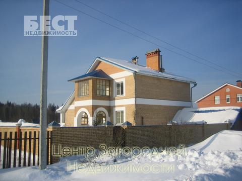 Продается дом, 350 кв.м., Стояново