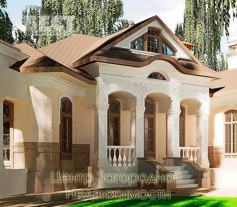 Продается дом, 398 кв.м., Чегодаево