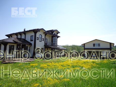 Продается дом, 700 кв.м., Исаково