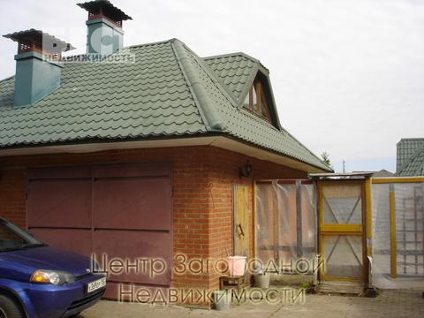 Продается дом, 326 кв.м., Лапино