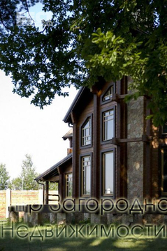Продается дом, 400 кв.м., Подсобного хозяйства минзаг
