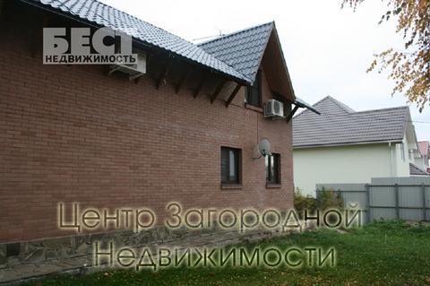 Продается дом, 102 кв.м., Настасьино