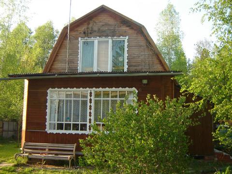 Продается дом, 105 кв.м., Опалево