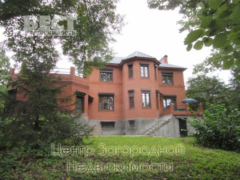 Продается дом, 328 кв.м., Химки