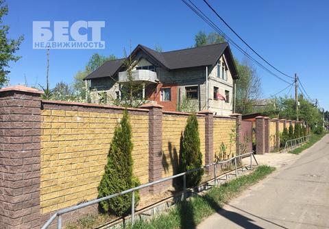 Продается дом, 372 кв.м., Квант