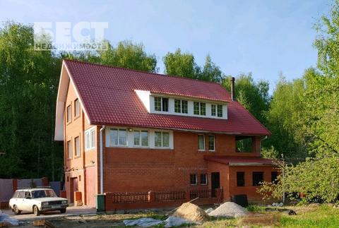 Продается дом, 267 кв.м., Весна-мк
