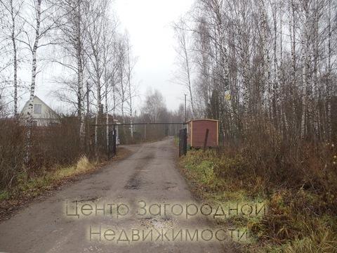 Продается дом, 40 кв.м., Синево