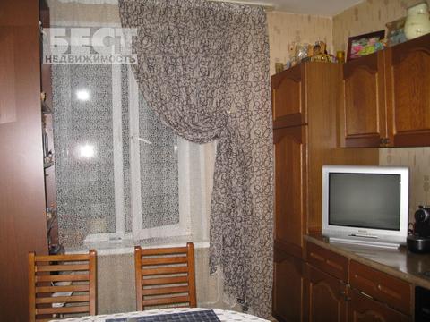Продажа квартир