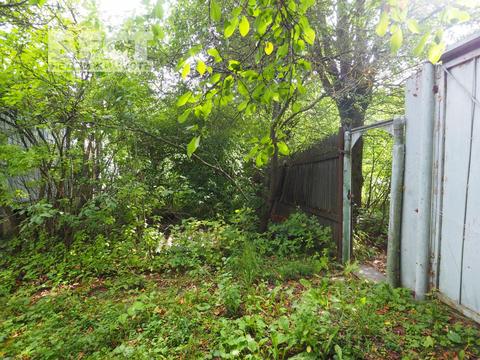Продается дом, 100 кв.м., Подольск