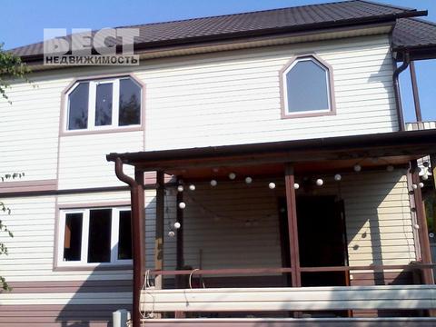 Продается дом, 250 кв.м., Дружба-2