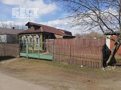 Продается дом, 50 кв.м., Старая купавна