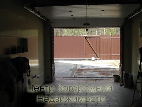 Продается дом, 300 кв.м., Марьино д. (Красногорский р-н)