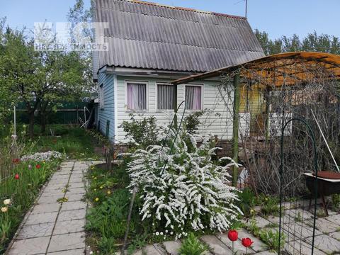 Продается дом, 52 кв.м., Кашино