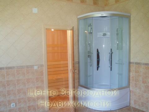 Продается дом, 350 кв.м., Шишкин лес