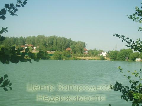 Продается дом, 300 кв.м., Щапово