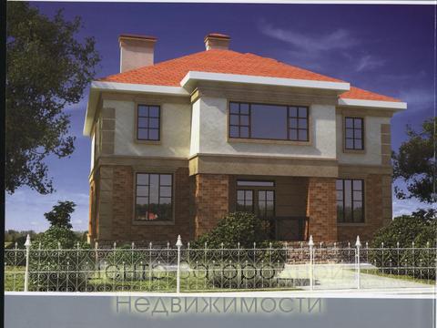 Продается дом, 270 кв.м., Ватутинки
