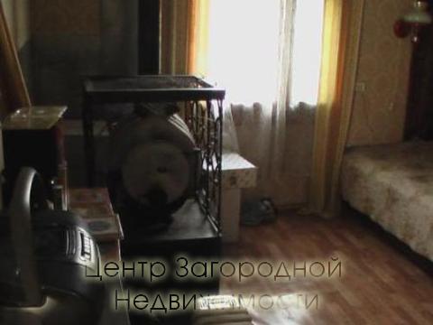 Продается дом, 70 кв.м., Плесенское