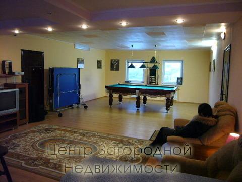 Аренда Сдается дом, 220 кв.м., Малаховкаа