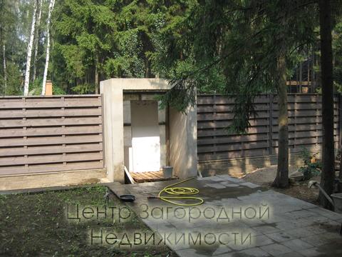 Продается дом, 750 кв.м., Ватутинки