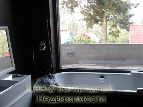 Продается дом, 384 кв.м., Видное г. (Ленинский р-н)