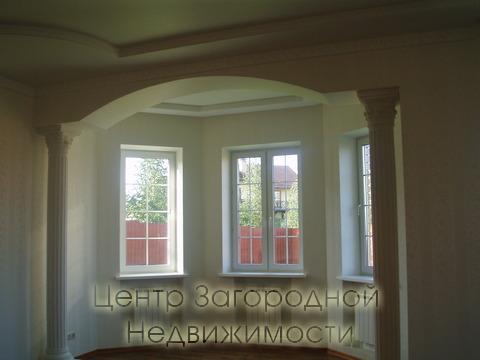 Продается дом, 320 кв.м., Шишкин лес