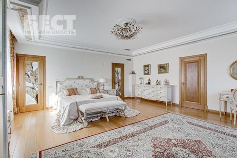 Продается дом, 560 кв.м., Новосельцево