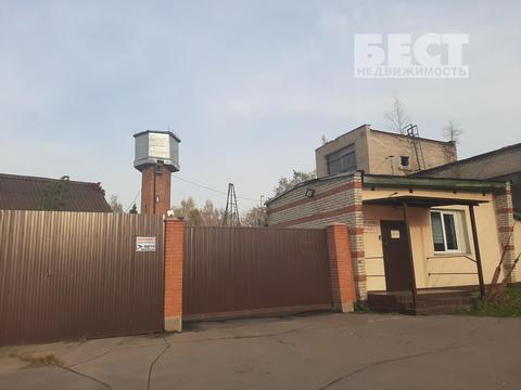 Продается дом, 120 кв.м., Лунево