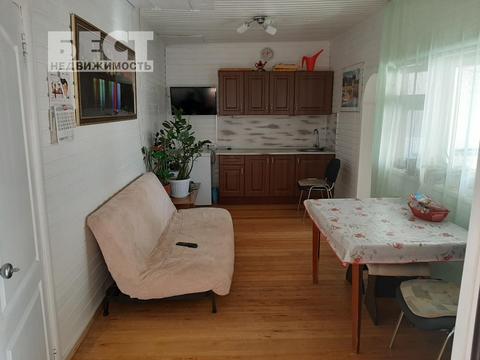Продается дом, 90 кв.м., Шемякино