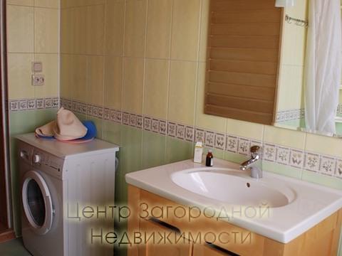 Аренда Сдается дом, 110 кв.м., Пирогово пос. (Мытищинский р-н)а