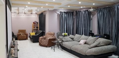 Продается дом, 380 кв.м., Дубровка