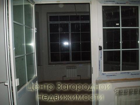 Продается дом, 310 кв.м., Апрелевка