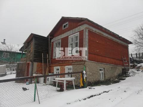Продается дом, 53 кв.м., Фряново