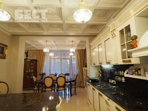 Продается дом, 700 кв.м., Новинки