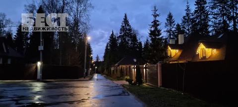Продается дом, 405 кв.м., Дубровка