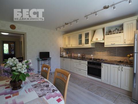 Продается дом, 300 кв.м., Баранцево