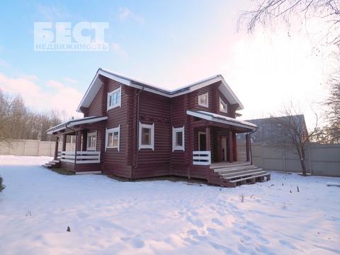 Продается дом, 257 кв.м., Головеньки