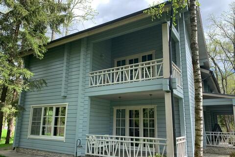 Продается дом, 320 кв.м., Дубровка