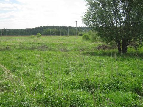 Продается земельный участок, 15 соток,