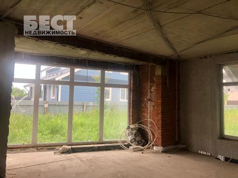 Продается дом, 350 кв.м., Красногорск
