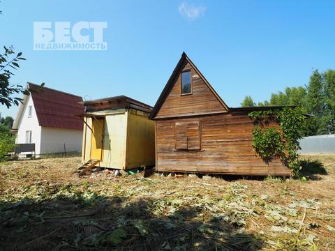 Продается дом, 70 кв.м., Садоводческое некоммерческое товарищество матчино