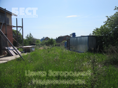 Продается дом, 200 кв.м., Головково