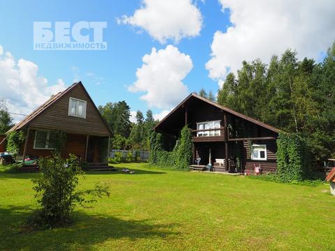 Продается дом, 235 кв.м., Еськино