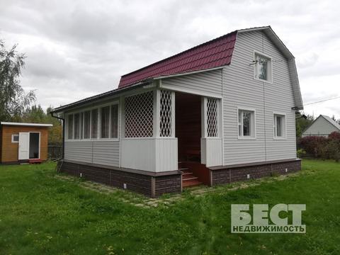 Продается дом, 89 кв.м., Солнечный