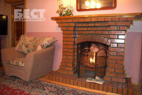 Продается дом, 269 кв.м., Дубровка