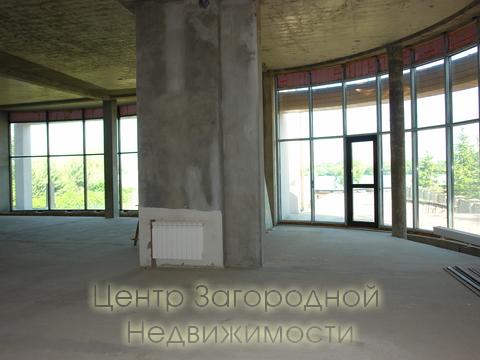 Продается дом, 1000 кв.м., Мякинино д. (Коломенский р-н)