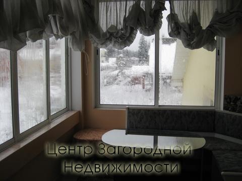 Продается дом, 800 кв.м., Новосумино д. (Наро-Фоминский р-н)