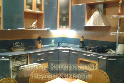 аренда дома киевскому шоссе новоглаголево